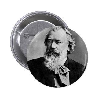 brahms button