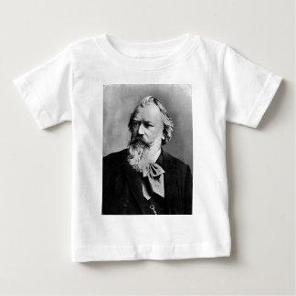 brahms infant t-shirt