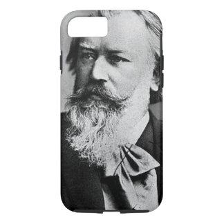 brahms iPhone 7 case