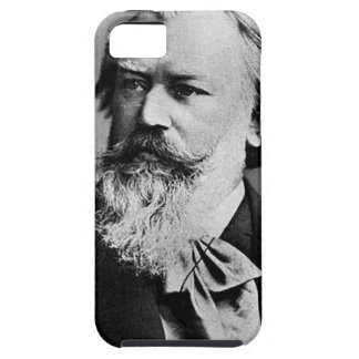 brahms iPhone SE/5/5s case