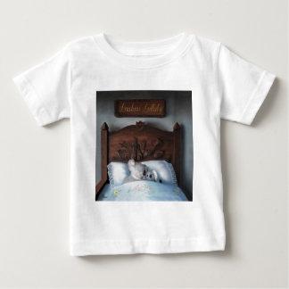 Brahms' Lullaby.jpg Baby T-Shirt