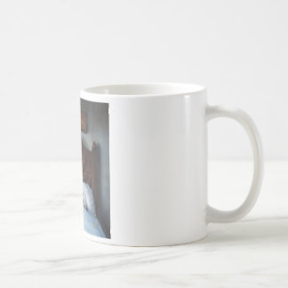 Brahms' Lullaby.jpg Coffee Mug