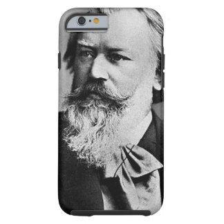 brahms tough iPhone 6 case