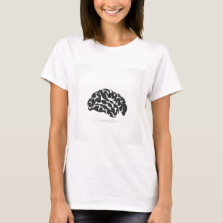 Brain6