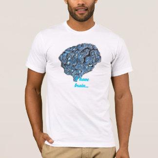 brain77 T-Shirt
