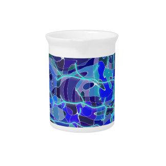 brain-951874.png beverage pitcher