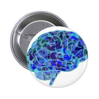 brain-951874.png pinback button
