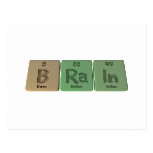 Brain-B-Ra-In-Boron-Radium-Indium.png Postal