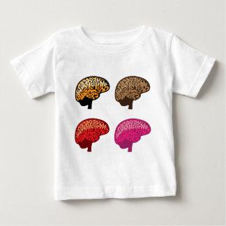 Brain Baby T-Shirt