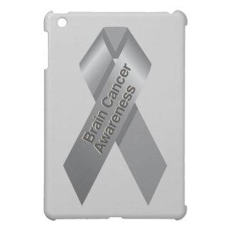 Brain Cancer Awareness  iPad Mini Cases