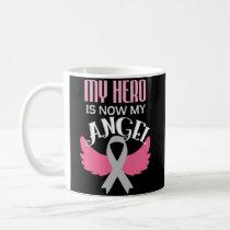 Brain Cancer Awareness Month Coffee Mug
