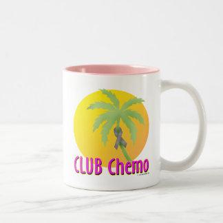Brain Cancer Coffee Mugs