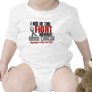 Brain Cancer IN THE FIGHT 1 Dad Creeper