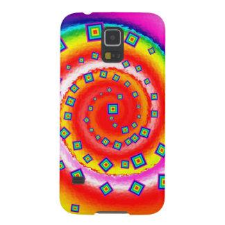 brain drain 2 Samsung Galaxy S5 case