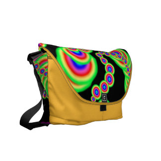 brain drain 4 messenger bag