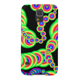 brain drain 4 Samsung Galaxy S5 case
