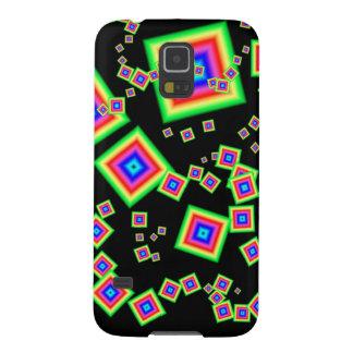 brain drain Samsung Galaxy S5 case
