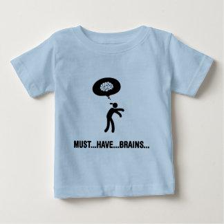 Brain Eater T-shirts