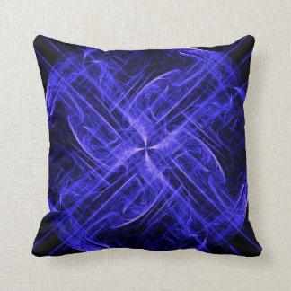 Brain Hemispheres Pillows
