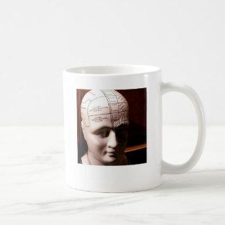 brain.jpg coffee mug