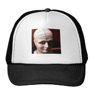 brain.jpg trucker hat