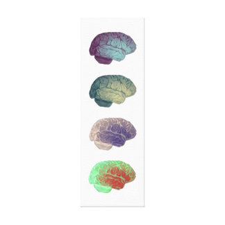 Brain Panel Canvas