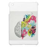 Brain Puts Cover For The iPad Mini