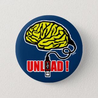 Brain to unload button