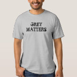 Brain Tumor Awareness/ Grey Matters Dresses