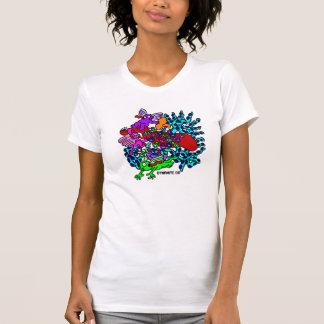 Brain Wash T-Shirt