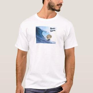 Brain Wave T-Shirt
