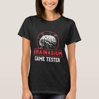 brainasium