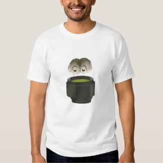 Brainbottle Shirt