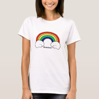 Brainbow T-Shirt