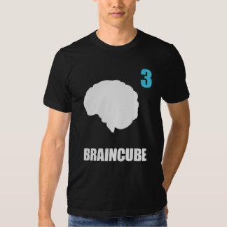 BrainCube T Shirt