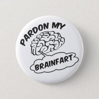 Brainfart buttons