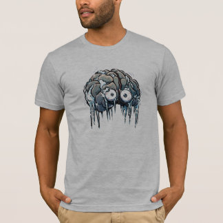 brainfreeze T-Shirt
