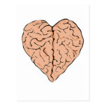 Brainheart Postal