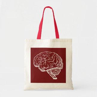 Brainiac Bags