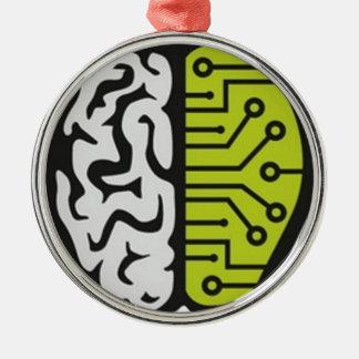 BrainPain Ornamente De Reyes
