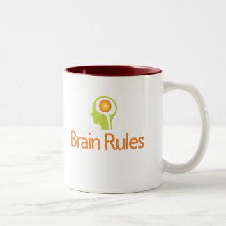 brainrules-colorlogo-12inch-170710 tazas de café