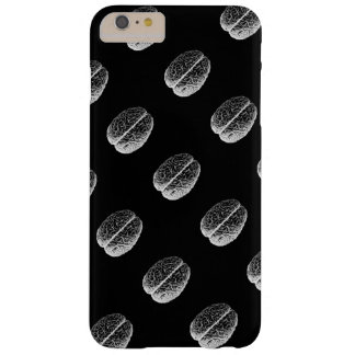 Brains! Barely There iPhone 6 Plus Case