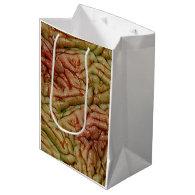 Brains, BrainZZ BRAINZZZ Medium Gift Bag