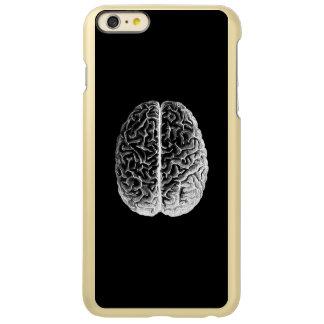 Brains! Incipio Feather® Shine iPhone 6 Plus Case