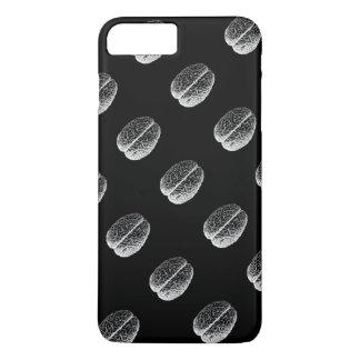 Brains! iPhone 8 Plus/7 Plus Case