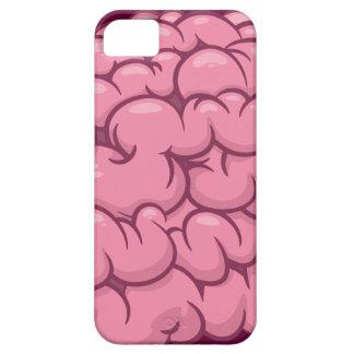 Brains iPhone SE/5/5s Case