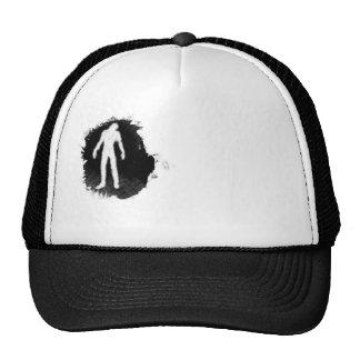 Brains! Trucker Hat