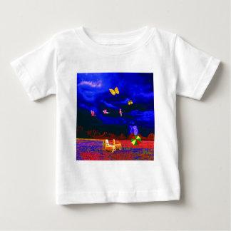 Brainstorm Baby T-Shirt