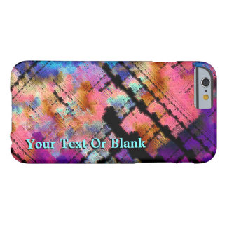 Brainstorm Barely There iPhone 6 Case