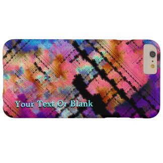 Brainstorm Barely There iPhone 6 Plus Case